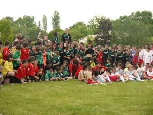 photo 2 tournoi 2012