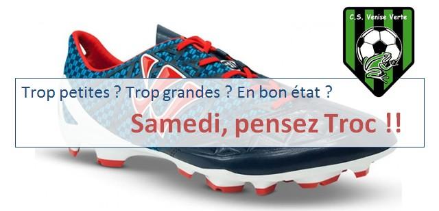 chaussure-troc