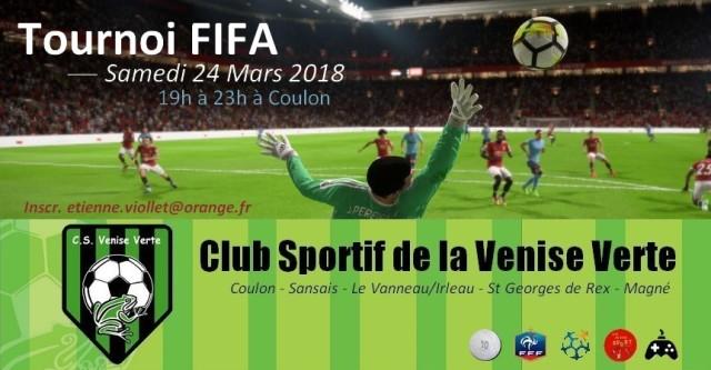 Affiche tournoi PS 2018