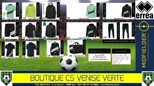 boutique csvv18-19 (2)