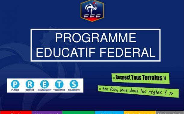 prsentation-pef-programme-ducatif-