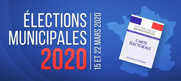 election-15-22-mars2020